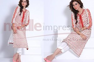 Needle Impressions Eid Clothes 2014 For Females (5)