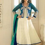 Priety Zinta's Attractive Outfits 2014 7