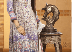RASHID TEXTILE PERSIAN CUPRO SUITING COLLECTION 2014 1
