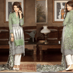 RASHID TEXTILE PERSIAN CUPRO SUITING