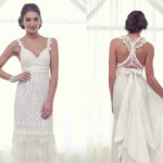 Top Lovely Wedding Party Suits  Anna Campbell Collection (6)
