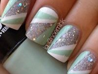 Amazing nail art Collection 2014-15 1