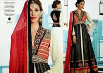 Bismi Boutique - Ethnic Indian Collections