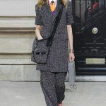 Chanel Spring Summer 2015 Readymade Garments For Women (1)