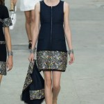 Chanel Spring Summer 2015 Readymade Garments For Women (3)