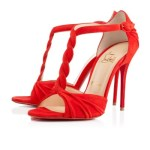 Christian Louboutin Stylish Event Footwear for Women (5)