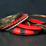 Hottest Bangle Modern Variety 2014 by Metro Jewelry (6)