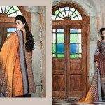 Riwaj Cambric by Shariq Textiles Next Season Variety 2014-15 For Ladies (4)