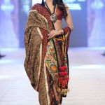Sana Safinaz Collection at PFDC LOreal Paris Bridal Week 2014
