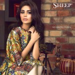 Sheep Next Seasonal Suits 2014 For Young Ladies (5)