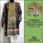 So Kamal Cambric Winter Assortment 2014-15 (2)