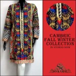 So Kamal Cambric Winter Assortment 2014-15 (8)