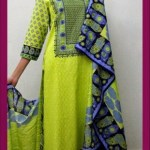 VS Textiles Sumerina Beautiful Padded Clothes Selection 2014 (6)
