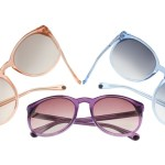Anna Sui Attractive Sunglasses Variety For Ladies (3)