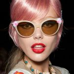 Anna Sui Attractive Sunglasses Variety For Ladies (4)
