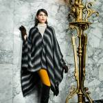 Bonanza Fall Sweater Collection 2014 for Ladies (1)