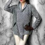 Bonanza Fall Sweater Collection 2014 for Ladies (2)