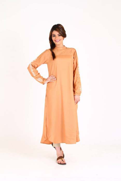 Ego Cold Air Garments 2015 For Females (3)