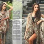 Firdous Pashmina Collection 2014-15 6