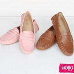 Hobo by Hub Shoes Collection 2014-15 10