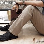 Hush Puppies Boots Gallery 2014-15 For Gents (6)