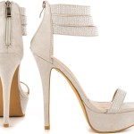 Lagy Gaga Shoes 2015 by Ankle Strap (6)