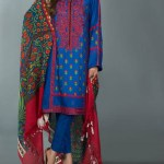 Mausummery Winter Collection Volume -1 2014-15 1