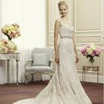 Moonlight Wedding Clothes Gorgeous Fashionable Selection 2015 for Women (3)
