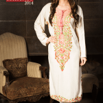 Origins Ready Made Cold Season Outfits 2015 For Ladies (3)