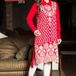 Origins - Ready to Wear winter dresses 2014-15 7