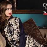 Origins - Ready to Wear winter dresses 2014-15