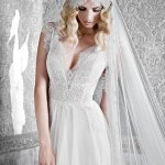 Pallas Couture Fantastic Marriage Gowns 2015 (2)