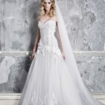 Pallas Couture Fantastic Marriage Gowns 2015 (4)