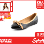 Servis Share a Shoe Collection 2014-15 19
