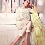 Suffuse by Sana Yasir winter dresses collection 2014-15 4