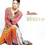 Winter Dresses Gallery Vol 3 By Shaista Textile For Girls (9)