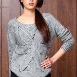 Zeen by Cambridge Sweaters Fall Variety 2015 (3)