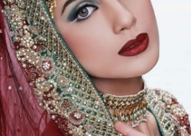 bridal matha pati collection 2014-15 1