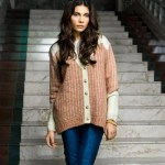 BONANZA - THE WINTER WARMTH COLLECTION 2014-15. 6