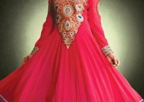 Gorgeous Evening Wear Collection. 1