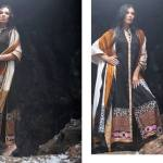 LSM Zunuj Fall Suits 2014-15 For Beautiful Ladies (7)