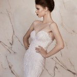 Lior Charchy Stylish Marriage Clothes 2014-15 For Girls (2)