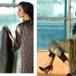 Sobia Nazir Winter Collection 2014-15 14