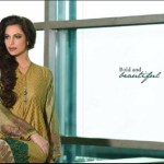 Sobia Nazir Winter Collection 2014-15 4
