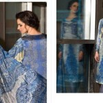 Sobia Nazir Winter Collection 2014-15 8