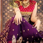 Dhaagay 2015 Party Wear dresses for women (3)