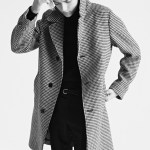 Tom Ford Men's Latest Ready to Wear Fall outfits 2015 (1)