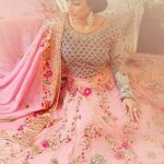 Nargis Hafeez Spring Summar Dresses Collection 2015 (5)