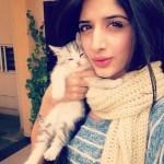 Mawra Hocane Lovely pics
