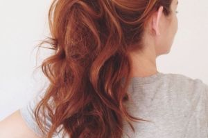 2015 Hairstyles on Pinterest